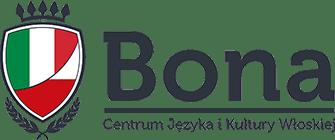 Centrum BONA Wrocław