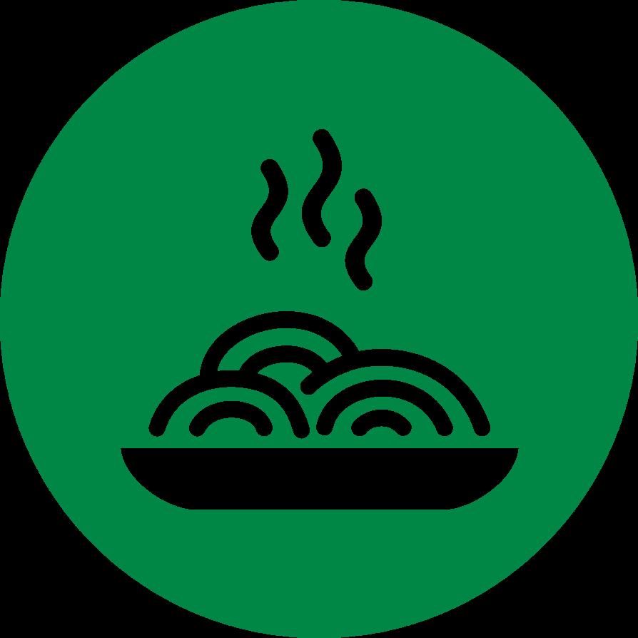 wloski_kulinarnie_antipasti