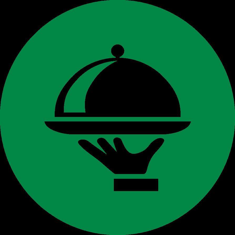 wloski_kulinarnie_primi