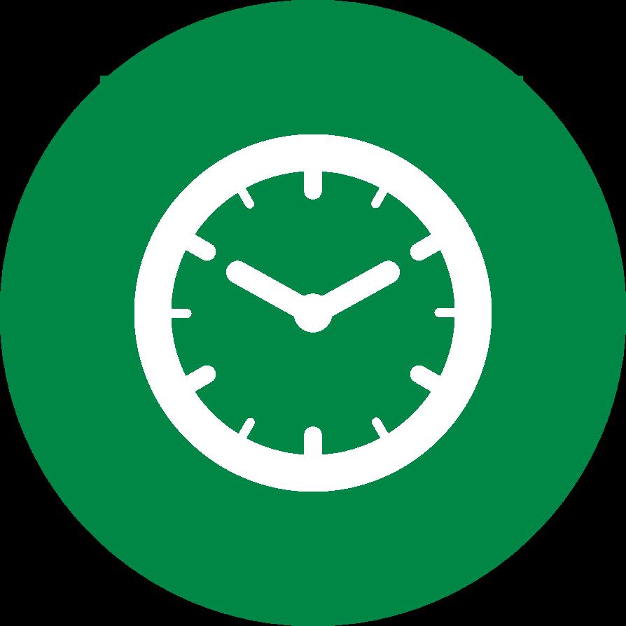 biblioteka_godziny_otwarcia