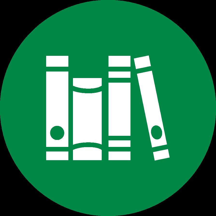 biblioteka_katalog